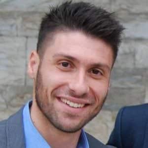 Νικόλαος Τσουρέλης