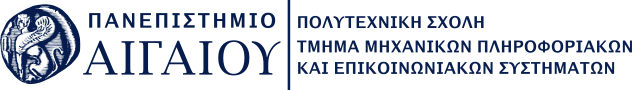 Masters in Computer Science Logo